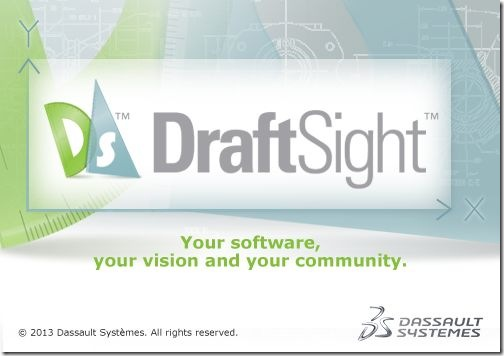 draftsight-014