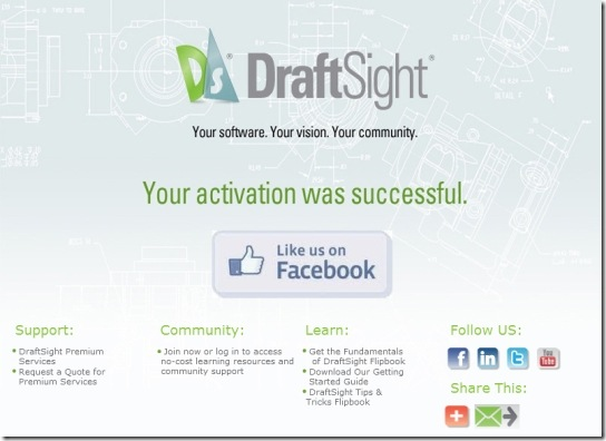 draftsight-022
