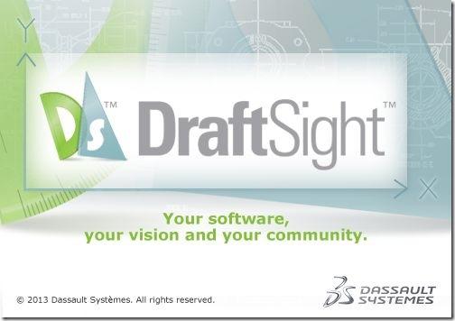 draftsight-014