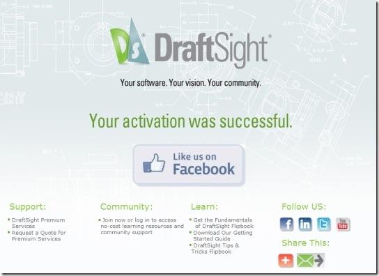 draftsight-022