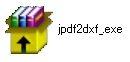 PDF2DXFexe.jpg
